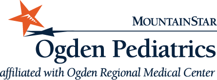 Mountainstar Ogden Pediatrics